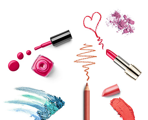 Become an Avon Representative - Beauty Sales Rep